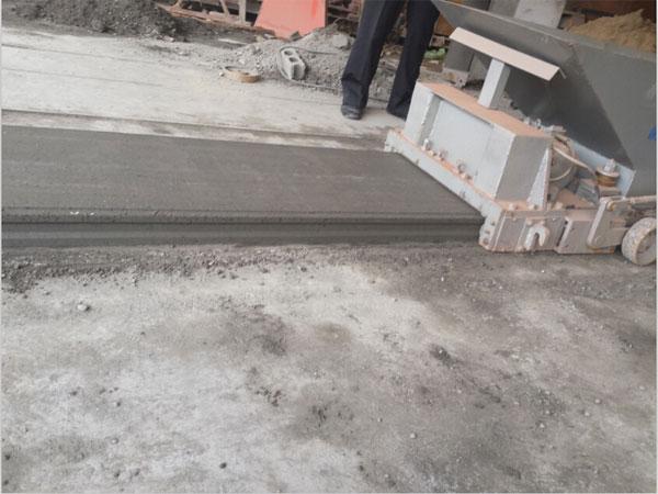 漯河市福瑞斯特科技有限公司