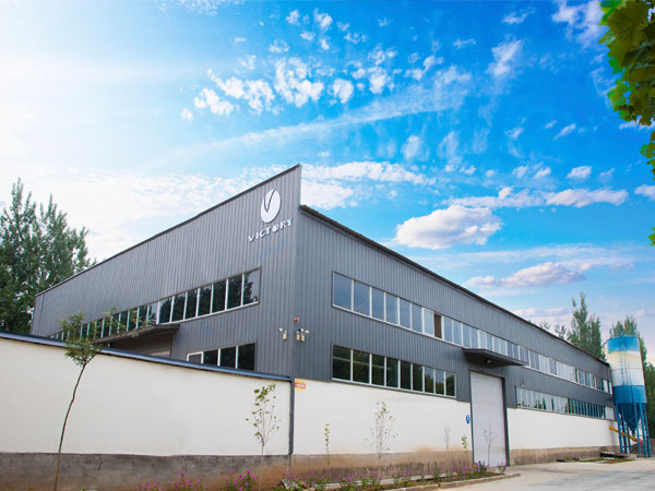 Henan Victory Industrial Co., Ltd|Victory CMS